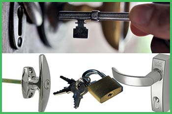 Northeast NC Locksmith Store, Northeast, NC 919-374-8456